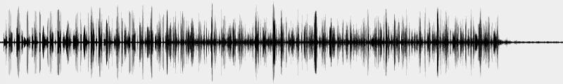 JU-06A_1audio 03 60-23