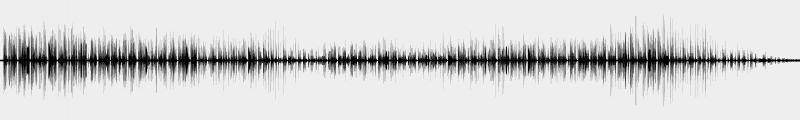 JU-06A_1audio 02 60-12