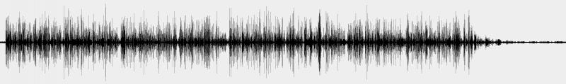 JU-06A_1audio 01 60-11
