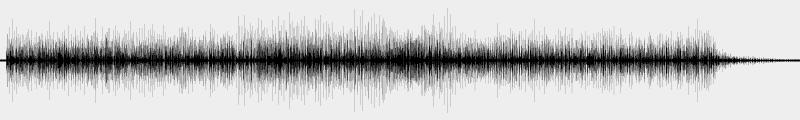 Craftsynth2_1audio 04 Chords 1