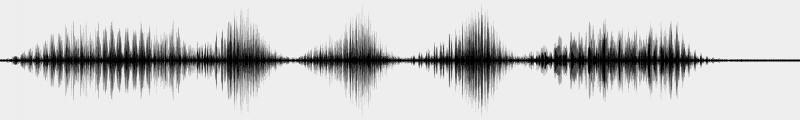 Craftsynth2_1audio 03 Horror Lead