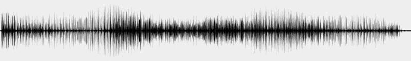 Craftsynth2_1audio 02 Hype Arp