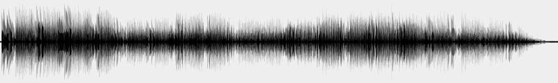 Craftsynth2_1audio 01 Bass 1