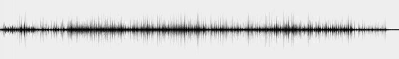 Jupiter-Xm_1audio 04 Poly Arp 4
