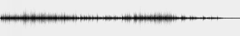 Jupiter-Xm_1audio 03 Poly Arp 3