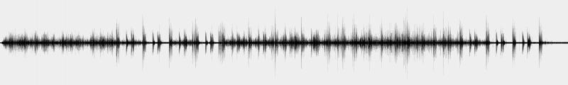 Jupiter-Xm_1audio 02 Poly Arp 2