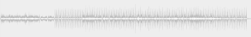 Jupiter-Xm_1audio 01 Poly Arp 1