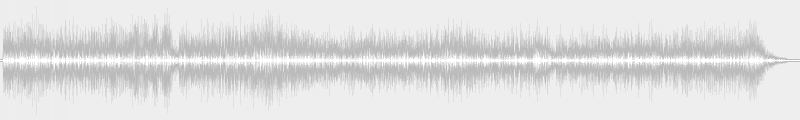 Skulpt_1audio 04 Organ One