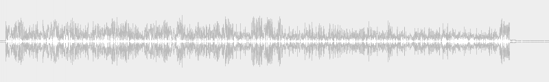 Skulpt_1audio 03 Growl
