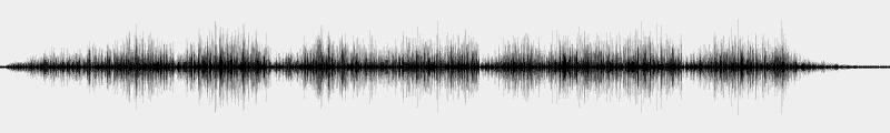 Skulpt_1audio 01 Adrift