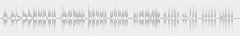 Fender dimension bass 4 cordes