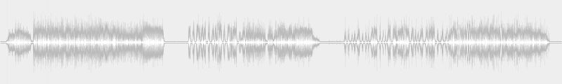 Source Audio C4 Synth - Bank 1 preset 3 Tweaking