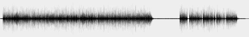 Source Audio C4 Synth - Bank 2 preset 1 Tweaking