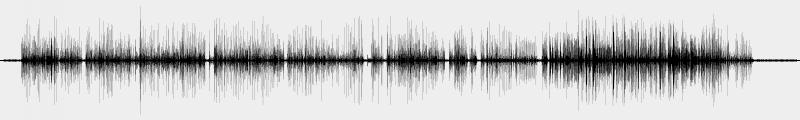 Source Audio C4 Synth - Bank 2 preset 2 Tweaking
