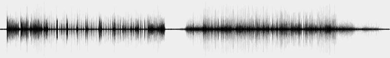 Source Audio C4 Synth - Bank 2 preset 3 Tweaking