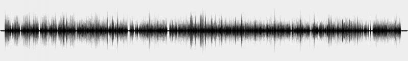 SM57 Lead 1 Chorus Reverb
