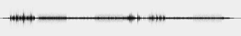 Song 1 Through USB Port