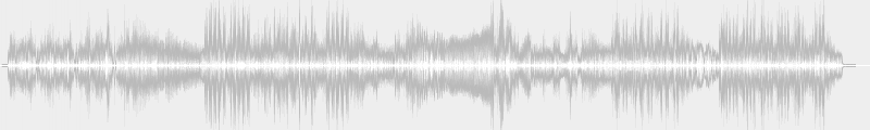 Plexi + Boost + Reverb = brown Sound DI