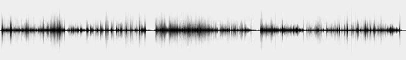 Chime (Vox AC30) Clean 3IR