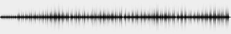 Vive la retraite MP3
