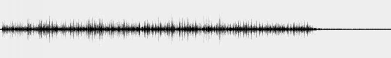 STVC_1audio 01 Intro