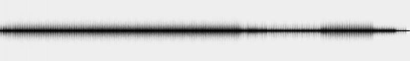 modulation vitale