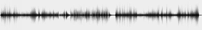 Amplitube Marshall ampli