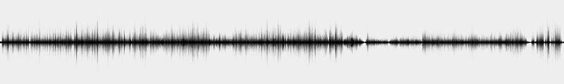 Ensemble Voices - C-605
