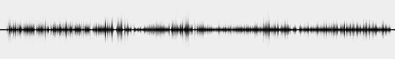 Organ flutes + internal FX - C-605