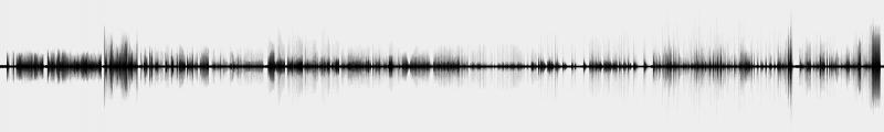 Custom Voices - C-605