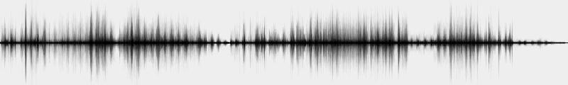 Bubblesound-SEM20VSF
