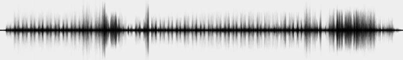 Bubblesound-SEM20VSF-01