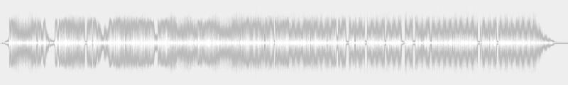 Bubblesound-SEM20VSF-02