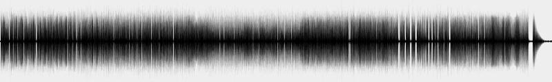 Bubblesound-SEM20VSF-03