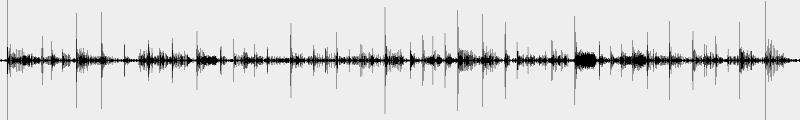 Slap-Series-Parallel