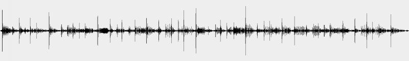Slap-Series-Single