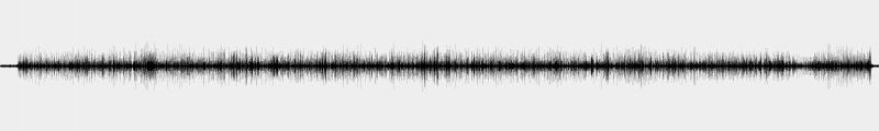 Mooer Black Secret - Nu metal humbucker 1