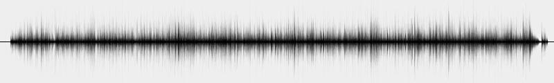 Bass en balanced output - EBS 60