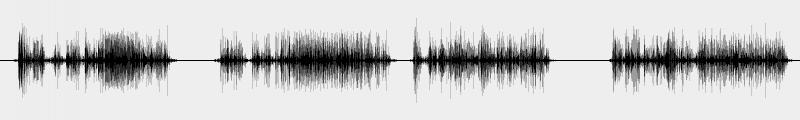 1 4_Voix Lead_Preamp Comp 3 Max