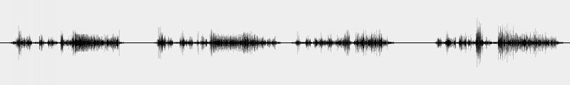 1 1_Voix Lead_Dry