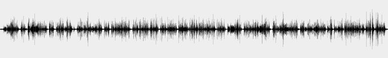 Essence FM_1audio 04 Rock Organ