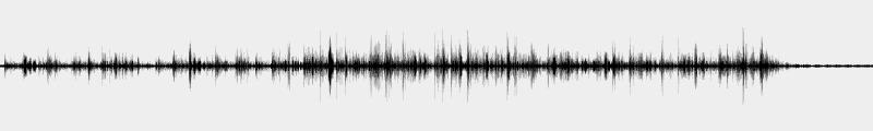 Essence FM_1audio 03 Bouncing Bells