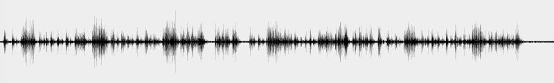 Essence FM_1audio 02 Brass Section
