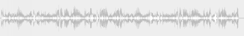 Essence FM_1audio 01 SW Butt