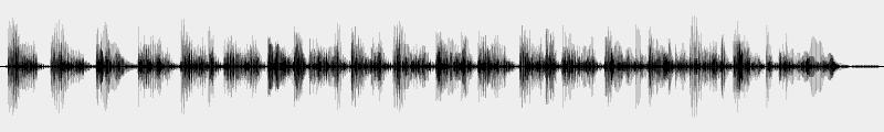 JP-4_1audio 06 Soft Brass