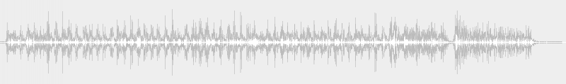 JP-4_1audio 11 Inv Env