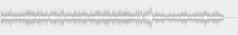 NordWave2_1audio 10 Picked Layer