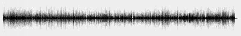 Lead LP '56 RI (P-90)