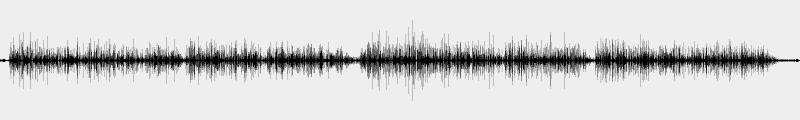 JX-3P_1audio 04 Go Crazy
