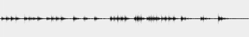 JX-3P_1audio 03 Chimes